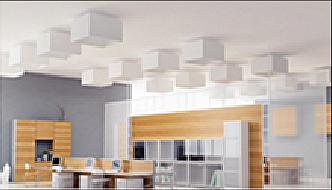 Best Designer Ceilings For House