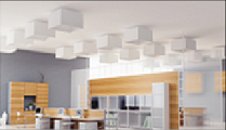 Best Designer Ceilings For House