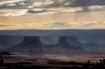 Utah sunsets