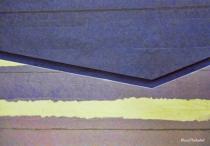 Lilac Angle