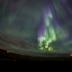 © Alexis Bechtel PhotoID # 15779084: Reykjavic Lighthouse