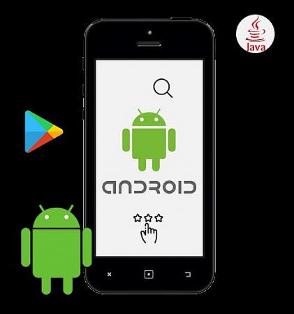 Top Android App Development Company in Mumbai