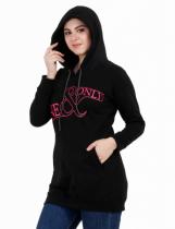 Buy Womens Hoodies Online on Sale