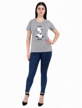 Buy Tshirt Online Now and Get Best Deals