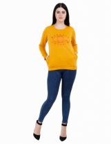 Buy Womens Sweatshirt Online - Sassy Baegum