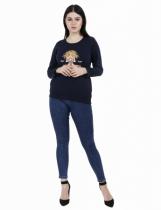Best Deals on Shopping Womens Sweatshirts