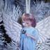 © Theresa Marie Jones PhotoID # 15781794: Butterfly