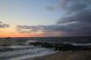 Sunset on Sunset ...