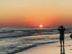 Destin Beach Suns...