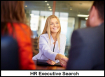 HR Executive Sear...