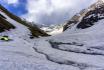 Snowscape - Buran...