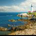 2Portland Headlight - ID: 15784084 © Zelia F. Frick