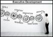 Executive Develop...