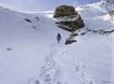 Walking in Snow #...
