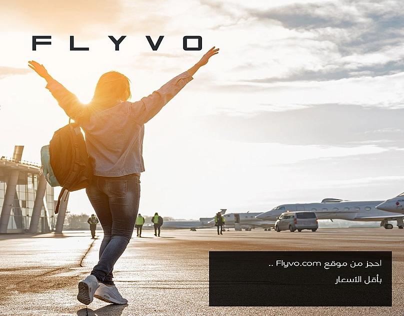 flyvo-com