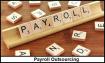Payroll Outsourci...