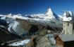 Matterhorn Overlo...