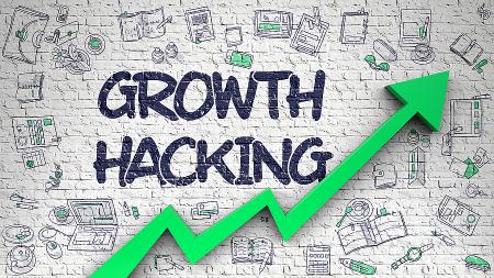 Growth Hacker PR