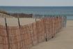 Shoreline Fence