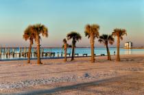 Good Morning Beach!