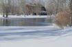 New Fallen Snow