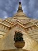 Upper shwedagon p...