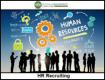 HR Recruiting