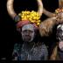 2Ethiopian Ladies 1 - ID: 15788887 © Louise Wolbers