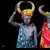 2Ethiopian Ladies 2 - ID: 15788888 © Louise Wolbers
