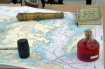 Pirate Maps and R...