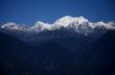Himalayan majesty