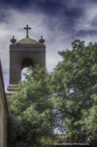 Old Saint Elizabeth