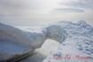 Beauty of Ice