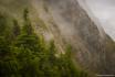 Slopes of Mount O...
