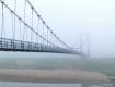 Man Made Bridge