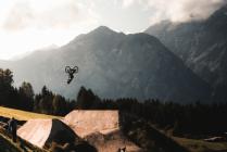 Crankworx - Austria