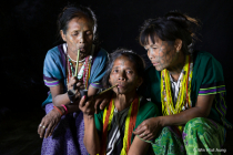Tribe Sisters