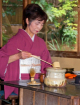 Japanese Tea Cere...