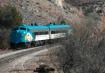 Verde Canyon Rail...