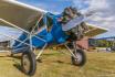 1930 Curtiss Robi...