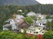 Suburban Alaska