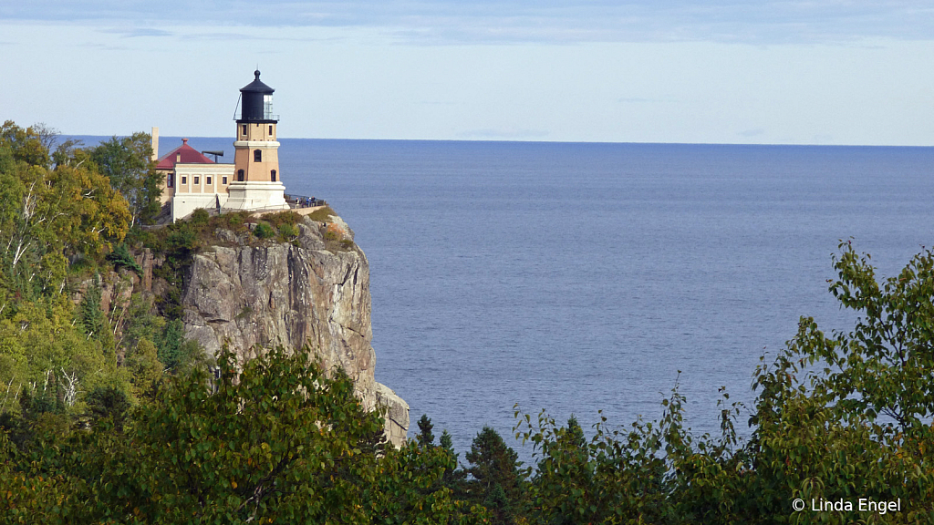 Welcome to engelphotos.com