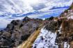 Trail with Season...