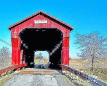 Through the Bridge and Beyond