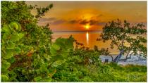 Jensen Beach Sunrise 3-26-20