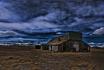 Ghost Town of Gar...