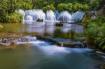 Beautiful Waterfa...