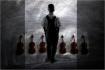 Music Lesson #5