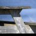 Picnic Table - ID: 15813270 © deb Wright