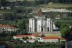 A Castle in Portu...